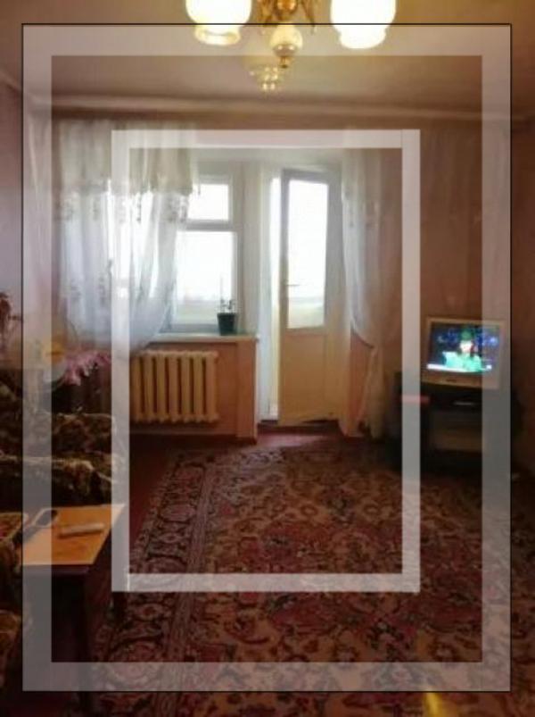 1 комнатная квартира, Харьков, ОСНОВА, Валдайская (595297 1)