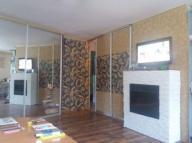 3-комнатная квартира, Донец (Червоный Донец), Ленина (пригород), Харьковская область