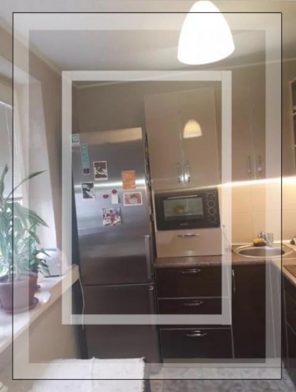 2 комнатная квартира, Харьков, Холодная Гора, Волонтерская (Социалистическая) (595513 1)