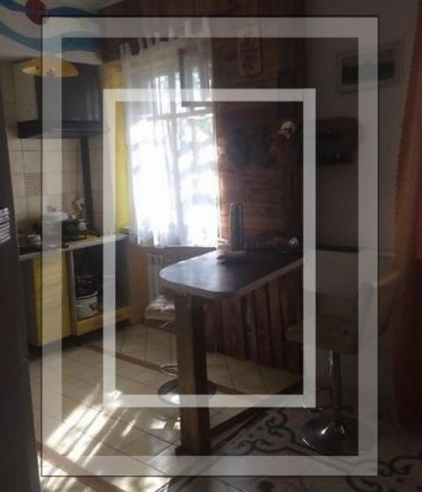 1 комнатная квартира, Харьков, Залютино, Борзенко (595542 1)