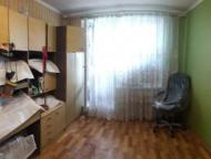 3-комнатная квартира, Харьков, Гагарина метро, Гагарина проспект