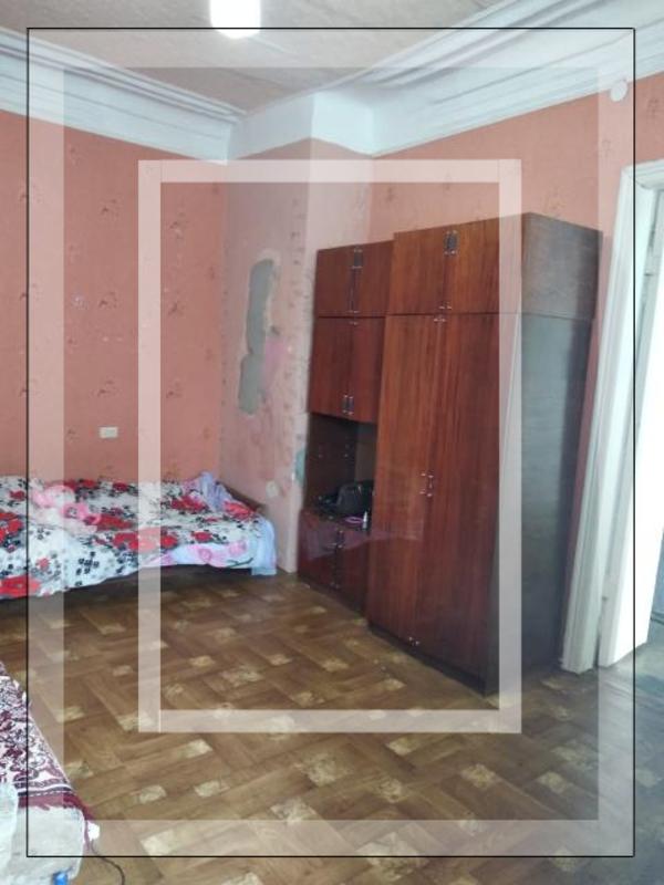 Купить 1-комнатная квартира, Харьков, Лысая Гора, Гиевская