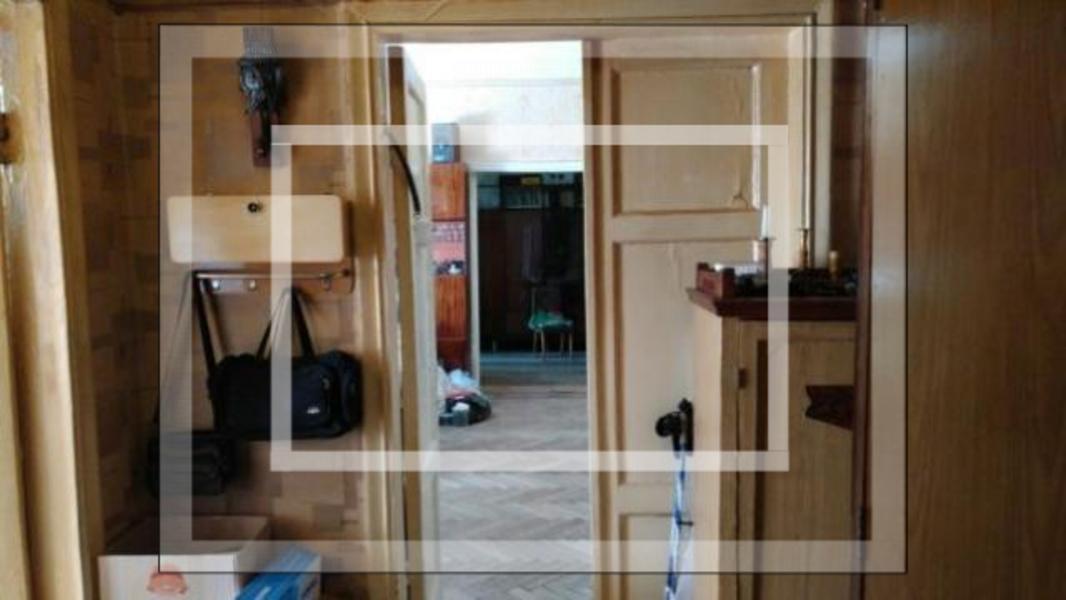 3 комнатная квартира, Харьков, НАГОРНЫЙ, Чайковского (595734 1)