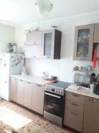 3-комнатная квартира, Харьков, Аэропорт, Гагарина проспект