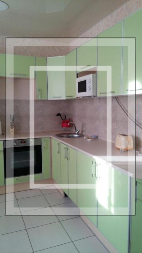 Купить 3-комнатная квартира, Харьков, Новые Дома, Маршала Федоренка