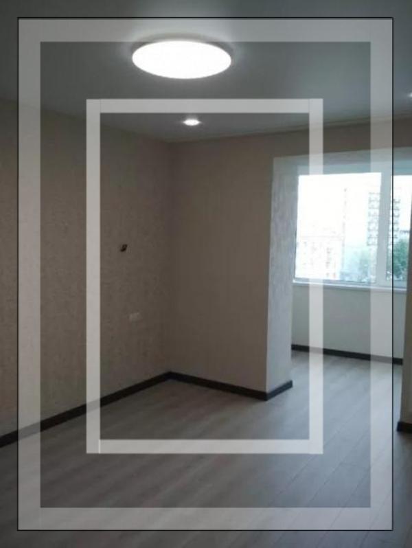 2 комнатная квартира, Харьков, Спортивная метро, Плехановская (595844 1)