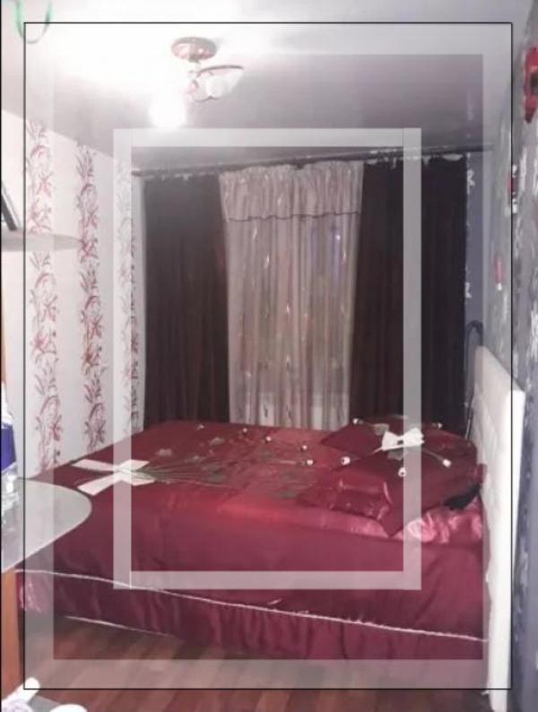 4 комнатная квартира, Харьков, Спортивная метро, Плехановская (595851 1)