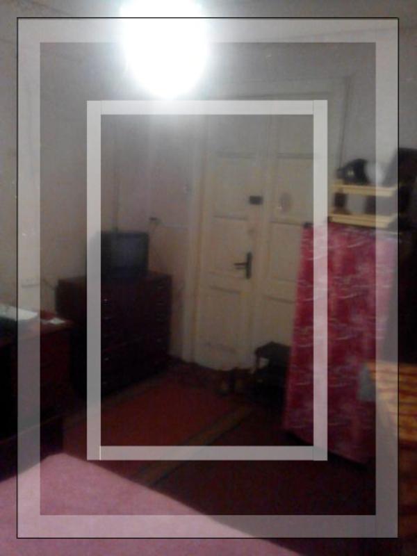1 комнатная гостинка, Харьков, Журавлевка, Тахиаташская (595884 1)