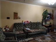 1-комнатная квартира, Харьков, Северная Салтовка, Дружбы Народов