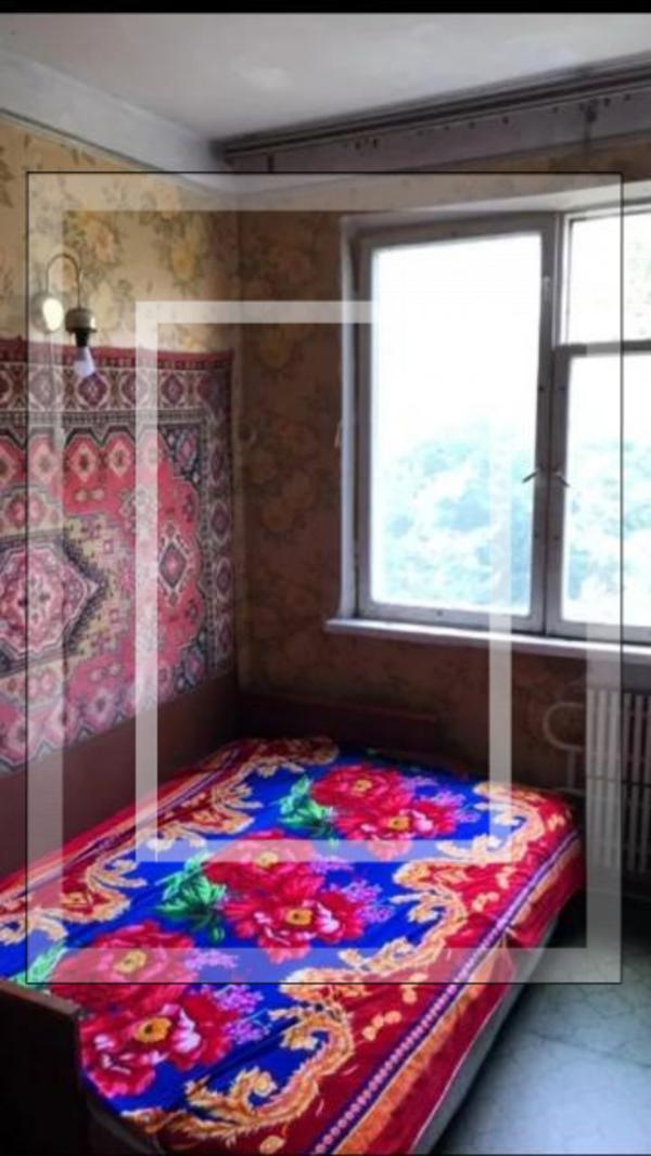 2 комнатная квартира, Харьков, Салтовка, Героев Труда (595923 4)