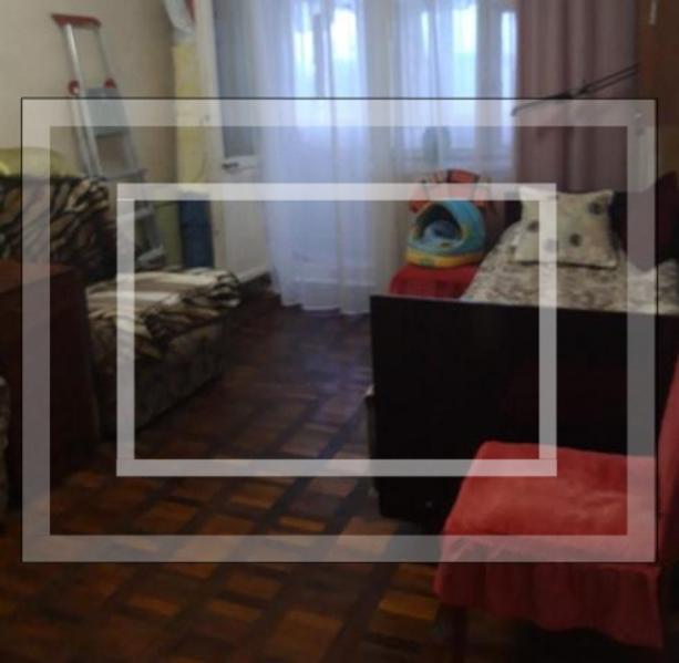 2 комнатная квартира, Харьков, НАГОРНЫЙ, Чайковского (595930 1)