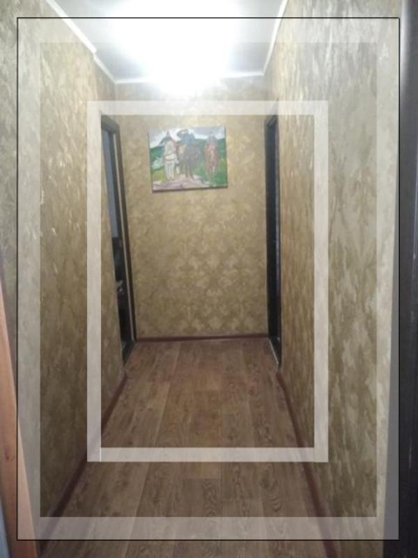 Квартира, 3-комн., Харьков, Новые Дома, Танкопия