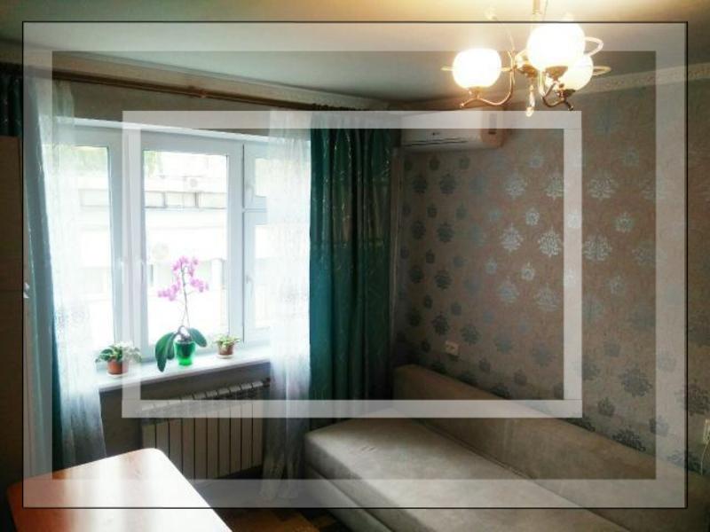 1 комнатная гостинка, Харьков, Восточный, Ивана Каркача бул. (595999 6)