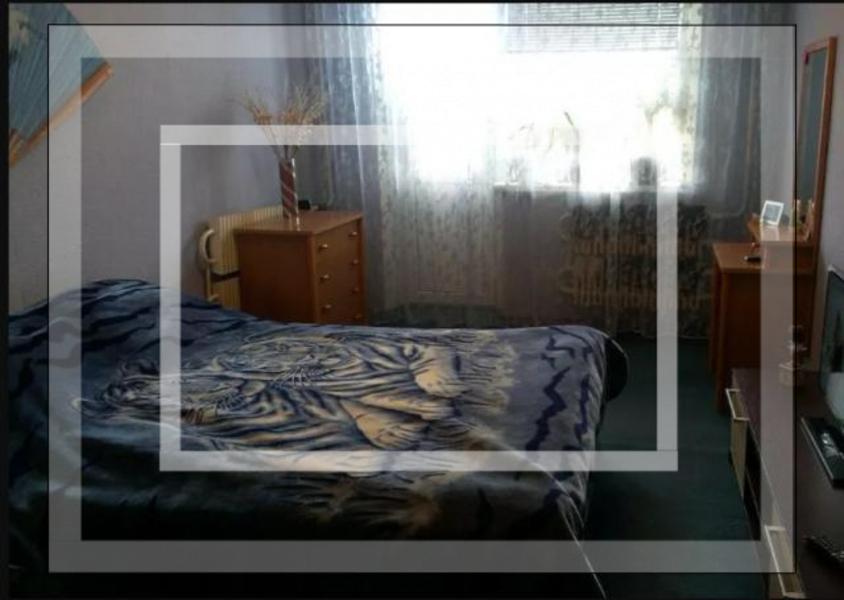 3 комнатная квартира, Харьков, Рогань жилмассив, Зубарева (596001 1)