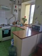 3-комнатная квартира, Харьков, ИВАНОВКА, Пащенковская