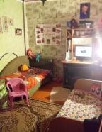 2-комнатная квартира, Чугуев, Староникольская (К. Либкнехта), Харьковская область