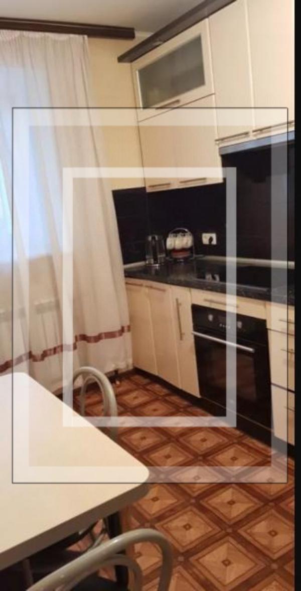 3 комнатная квартира, Харьков, Центральный рынок метро, Резниковский пер. (596082 6)