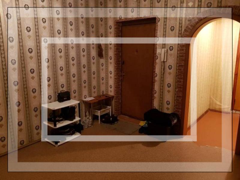 Квартира, 4-комн., Харьков, МЖК, Кричевского