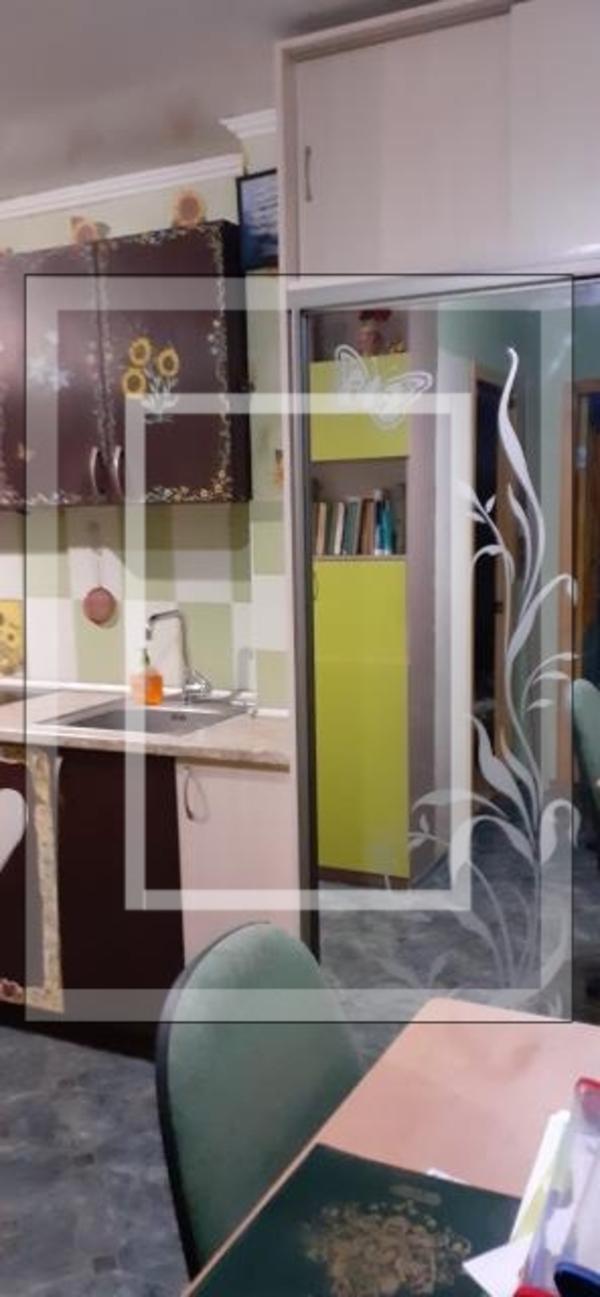 1 комнатная квартира, Харьков, Новые Дома, Садовый пр д (596112 1)