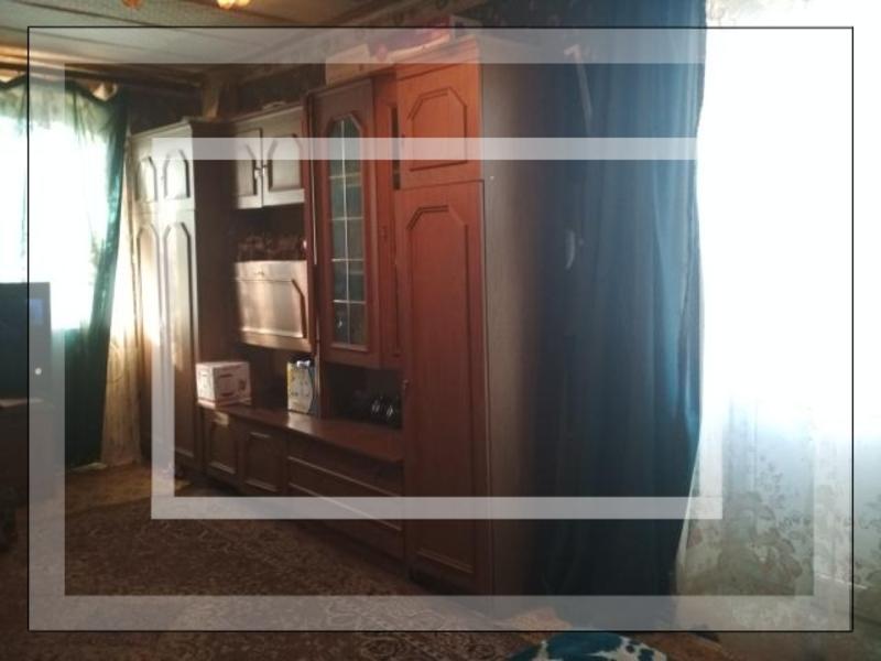 1 комнатная квартира, Слатино, Харьковская область (596171 1)