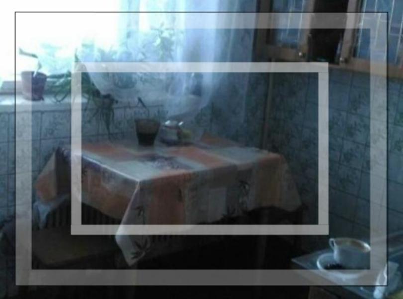 Квартира, 4-комн., Харьков, 615м/р, Юбилейный пр. (50 лет ВЛКСМ пр.)