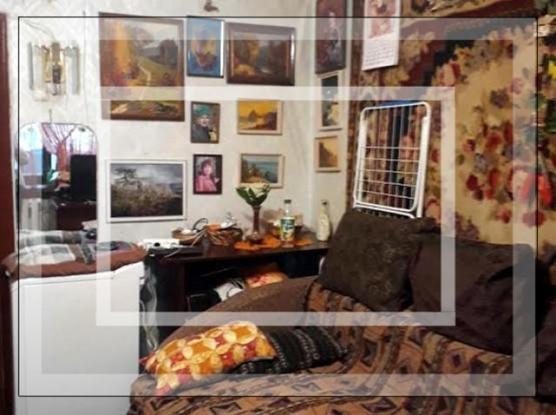 1 комнатная гостинка, Харьков, Центр, Нетеченская набережная (596281 1)