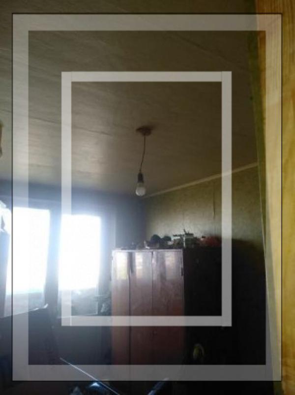Квартира, 3-комн., Харьков, 605м/р, Тракторостроителей просп.