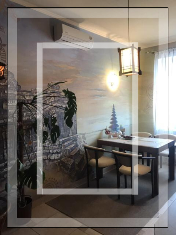 4 комнатная квартира, Харьков, Салтовка, Салтовское шоссе (596307 1)