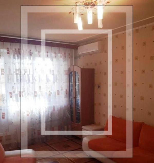 Купить 3-комнатная квартира, Харьков, Холодная Гора, Пермская