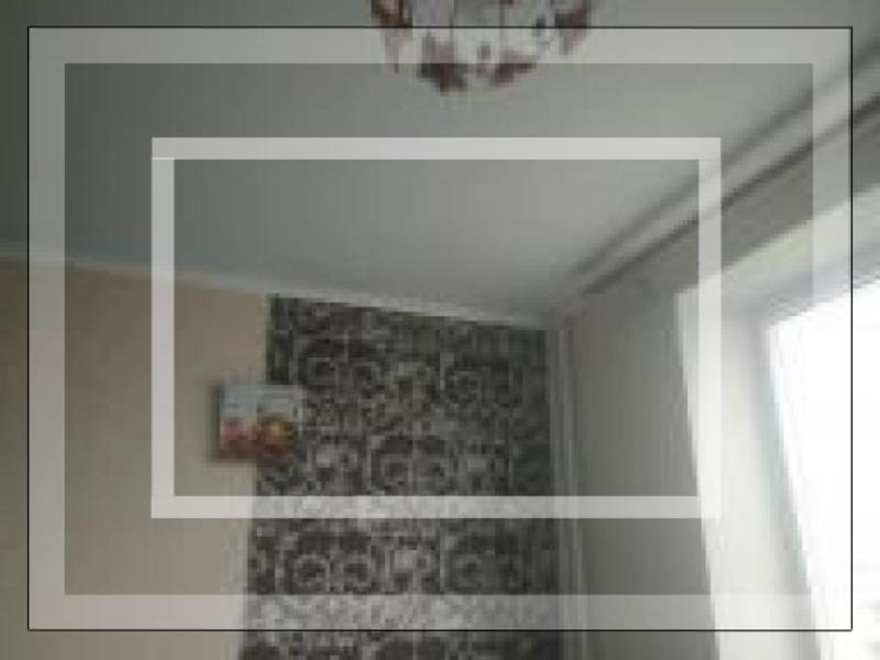1 комнатная квартира, Харьков, Восточный, Мира (Ленина, Советская) (596335 5)