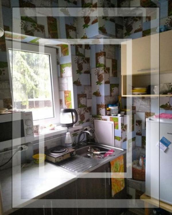 1 комнатная квартира, Харьков, ОСНОВА, Достоевского (596346 1)