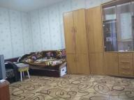 1 комнатная квартира, Харьков, ОСНОВА, Валдайская (596346 4)