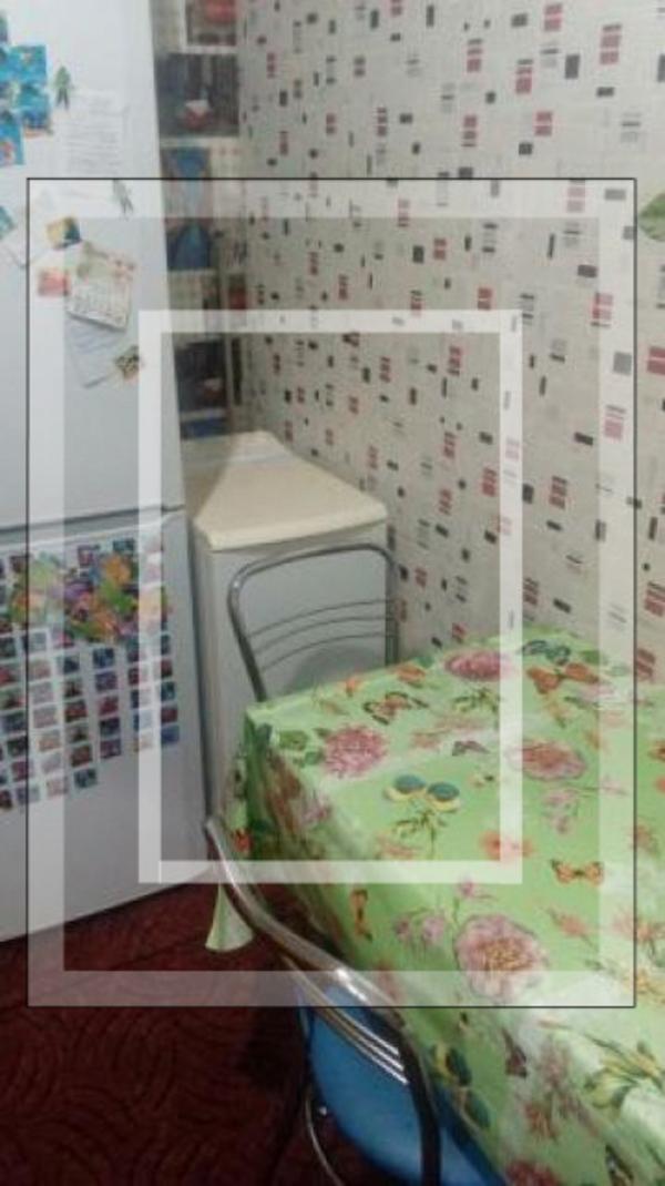 1 комнатная гостинка, Харьков, ХТЗ, Косарева (Соколова) (596378 1)