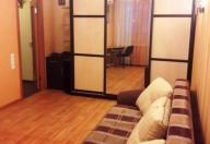 4 комнатная квартира, Харьков, Салтовка, Бучмы (Командарма Уборевича) (596390 1)