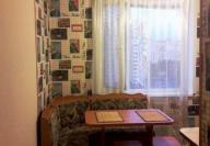 4 комнатная квартира, Харьков, Салтовка, Бучмы (Командарма Уборевича) (596390 3)