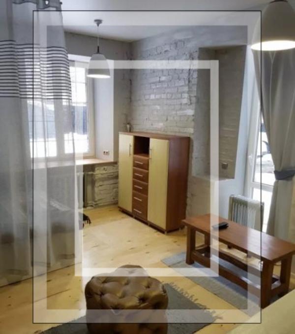 Квартира, 2-комн., Харьков, Нагорный, Свободы (Иванова, Ленина)