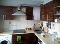 2 комнатная квартира, Харьков, Павлово Поле, 23 Августа (Папанина) (596413 3)