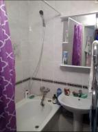 2 комнатная квартира, Харьков, Павлово Поле, 23 Августа (Папанина) (596413 4)