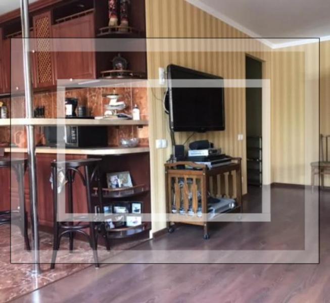 1 комнатная квартира, Харьков, ОДЕССКАЯ, Грозненская (596438 1)