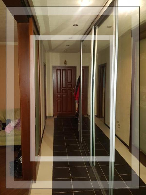 4 комнатная квартира, Харьков, Спортивная метро, Плехановская (596463 1)