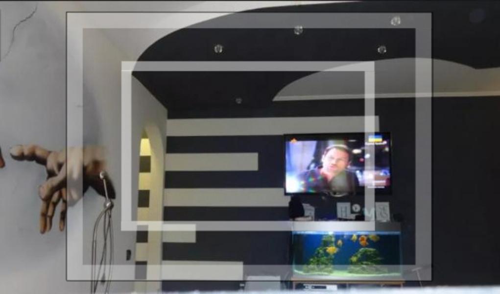 1 комнатная квартира, Харьков, Спортивная метро, Молочная (Кирова) (596485 1)