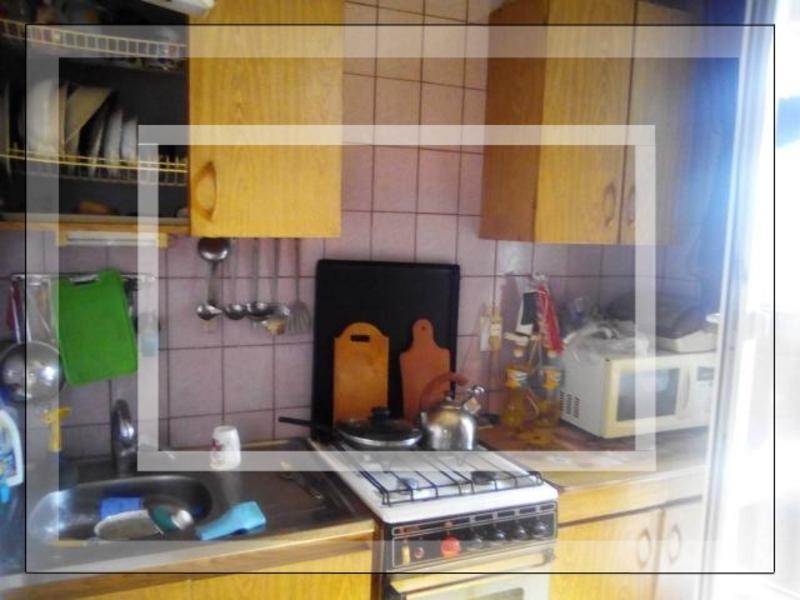 1 комнатная квартира, Харьков, Салтовка, Салтовское шоссе (596504 1)