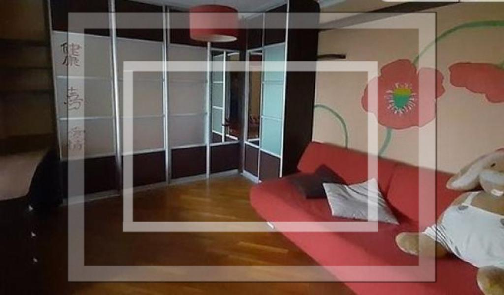 3 комнатная квартира, Харьков, Госпром, Независимости пр. (Правды пр.) (596518 1)