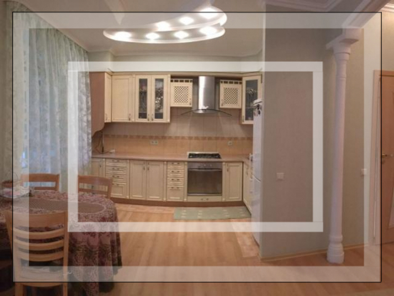3 комнатная квартира, Харьков, Госпром, Независимости пр. (Правды пр.) (596519 1)
