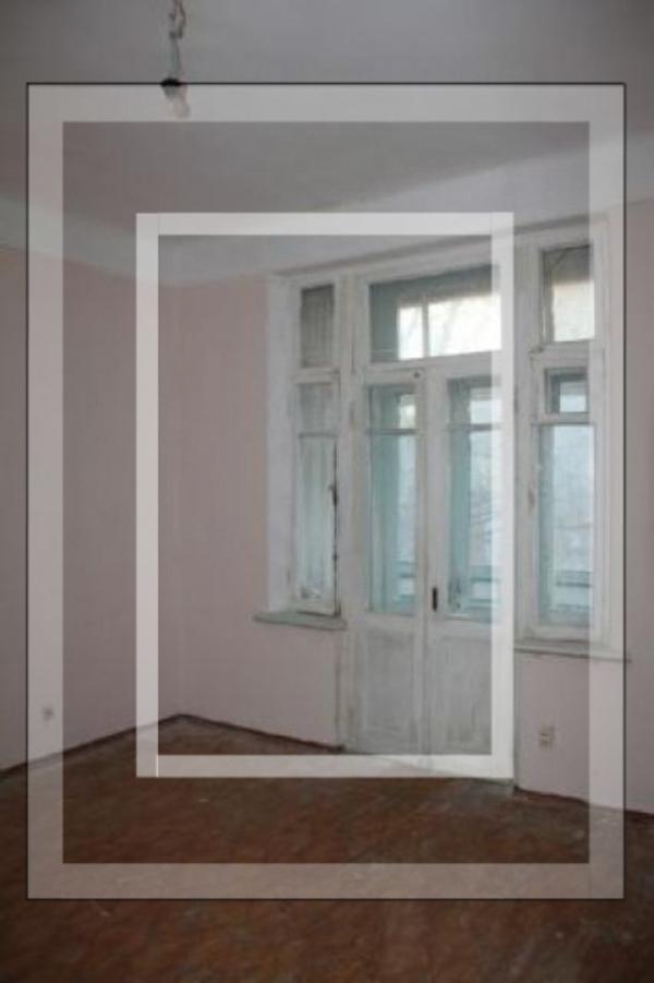 3 комнатная квартира, Харьков, Холодная Гора, Полтавский Шлях (596523 1)