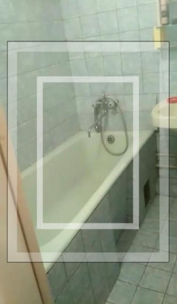 1 комнатная квартира, Харьков, ХТЗ, Северина Потоцкого (17 Партсъезда) (596530 1)