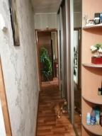 2-комнатная квартира, Харьков, Жуковского поселок, Чкалова