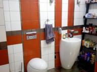 5-комнатная квартира, Харьков, Гагарина метро, Гагарина проспект