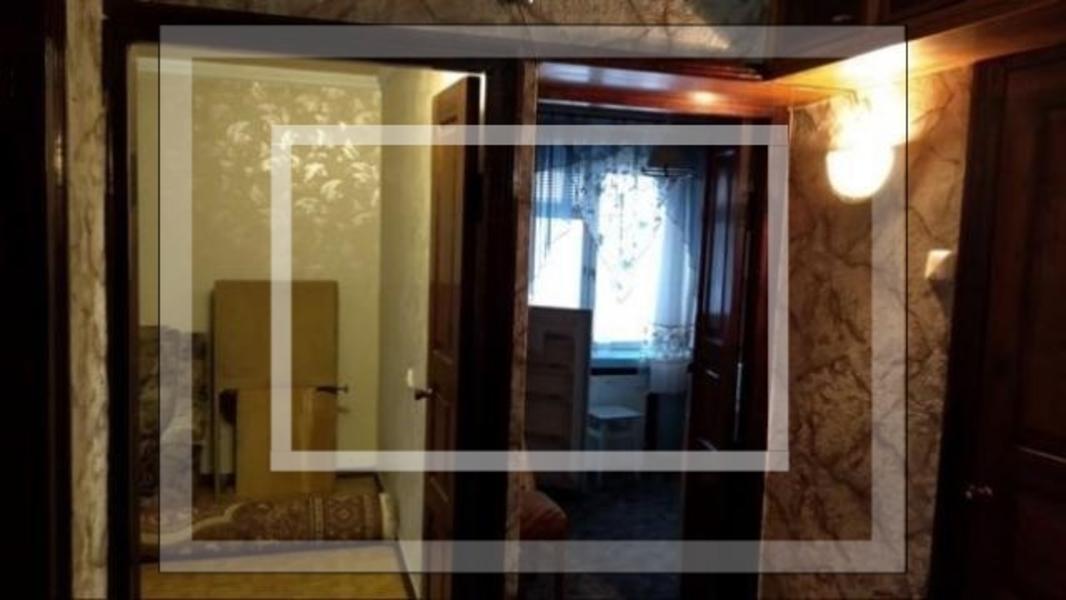 2 комнатная квартира, Харьков, Гагарина метро, Чугуевская (Матросова) (596565 5)