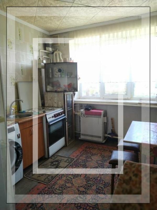 Купить 1-комнатная квартира, Липцы, Селянский пер (Колхозный пер.), Харьковская область